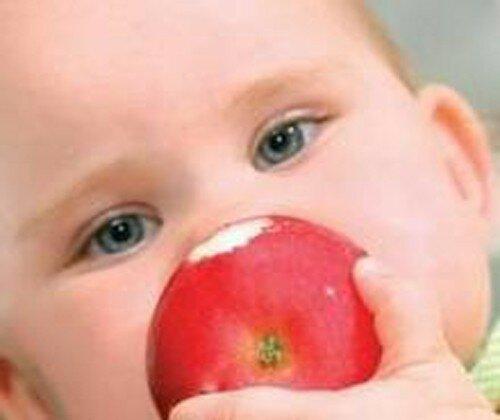 аллергия на семечки подсолнуха симптомы у взрослых