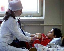 Ребенок в больнице: как его подготовить и чем развлекать в больнице?