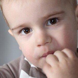 Кандидоз у детей: лечение, симптомы