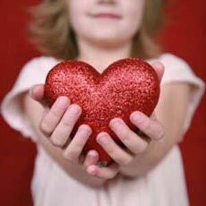 Синусовая брадикардия у детей