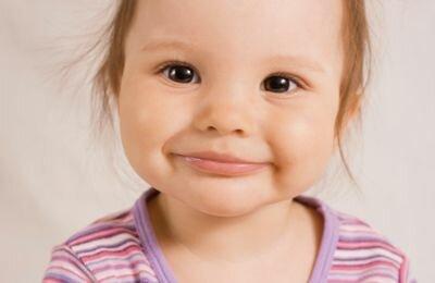 Тиреотоксикоз у детей