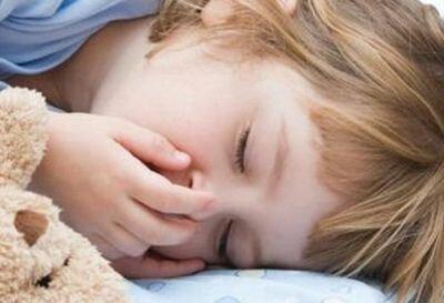 Как проводится лечение коклюша у детей: особенности, принципы лечения